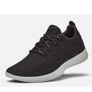 Allbirds Men's Kotare Jo wool runners